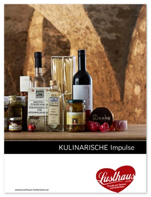 Lusthaus-Katalog-Front