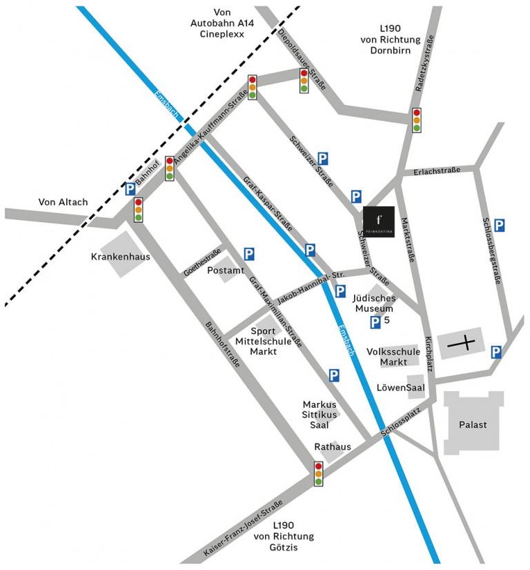 feinkostina-hohenems-anfahrtsplan