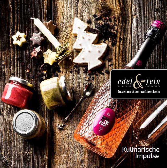 kulinarische-geschenke-kundengeschenke-katalog